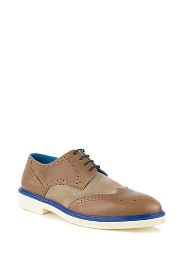 TWN Ayakkabı Bej